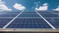Solar Panels,  Alternative Energy video