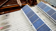 solar plates video