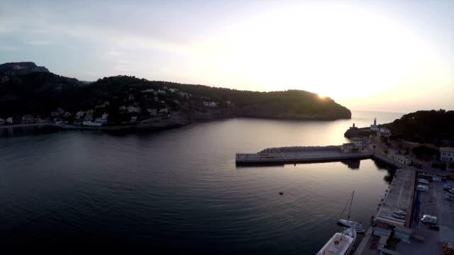 Soller port video