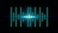 Sound bars video