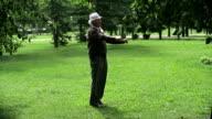 Sound Mind in Sound Body video