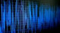 Sound noise video