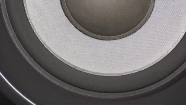 Sound Speaker - Bass Audio Speaker – Sub-woofer, 150W RMS, Hi-Fi PRO video