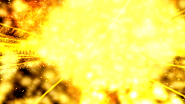 Space Explosion 3 video