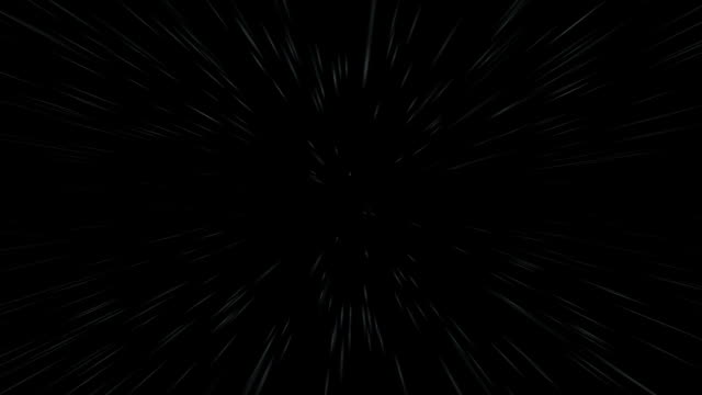 Space (Loopable) video