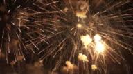 Spectacular Fireworks Finale video