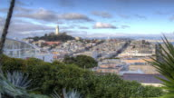 Spectacular San Francisco View video