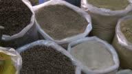 Spice market video