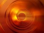 Spiral 3D video