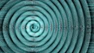 Spiral Rotation video