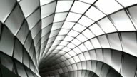 spiro steel mesh video
