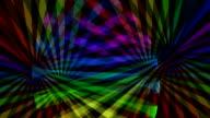 spokes in motion video