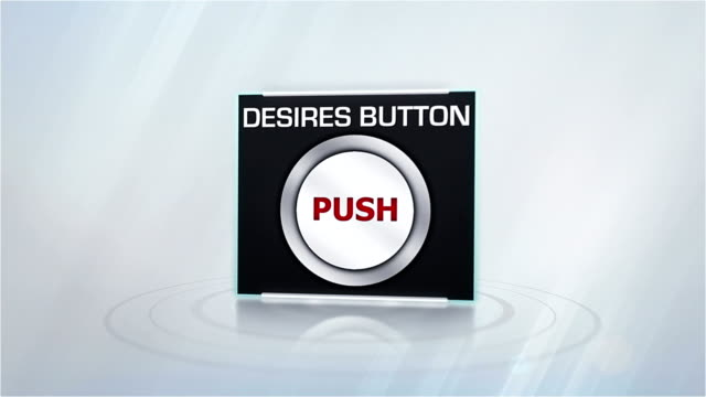 Sports News Desires Button video