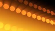 Spot Dot Wall Orange video