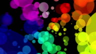 spots color video