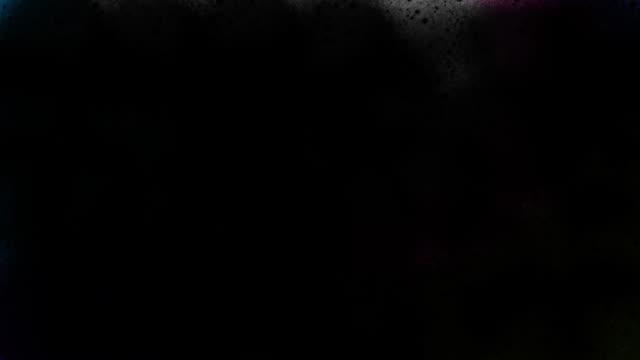 spraycolor video