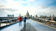 St. Paul's Cathedral video