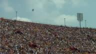 HD Stadium Rim video