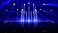 Stage Lighting 2_BfC1 video