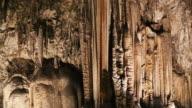 Stalactite Cave video