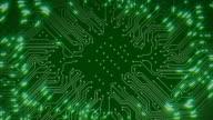 Standard Circuit Board video