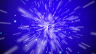 star blast video