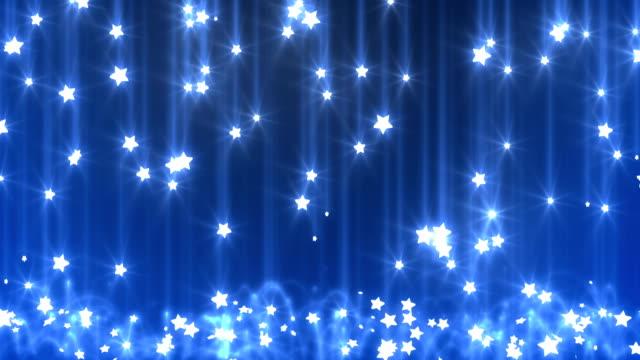 star rain video