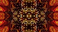 Starburst Neon Frame - Las Vegas, Nevada video