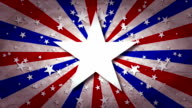 Stars and Bars video