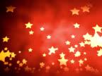 stars background (PAL25p) video