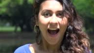 Startled, Surprise video