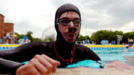 Static Breath Hold  Protocol video