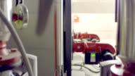 stationary engeneers at work video