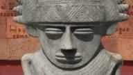 Statues, Sculptures, Arts, Artwork, Monuments, Landmarks video