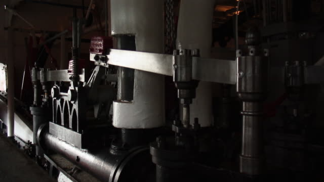 Steam Engine 01 video