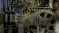 Steampunk video