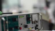 Stimulator video
