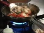 Stir Fry Shrimp video