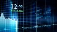 Stock Chart Monitor video