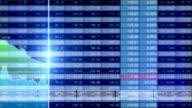 Stock Exchange video