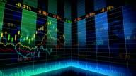 Stock Market 067 video