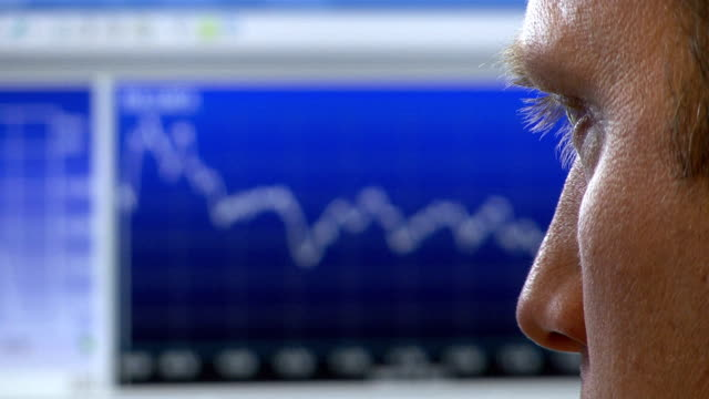 Stock market 4 video