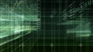 Stock Market & Financial Data video