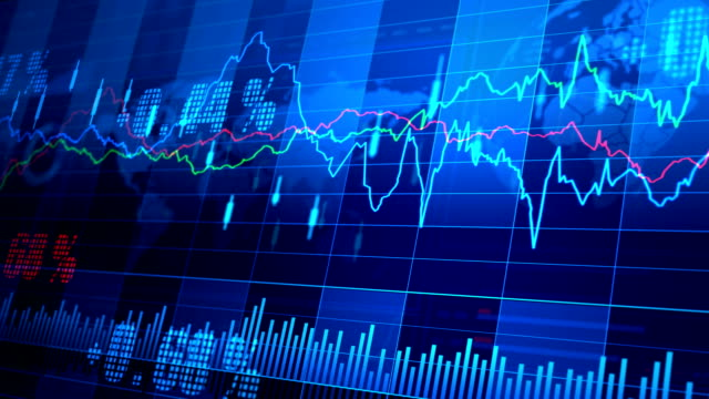 Stock Market Trends video