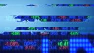 Stock Market World video