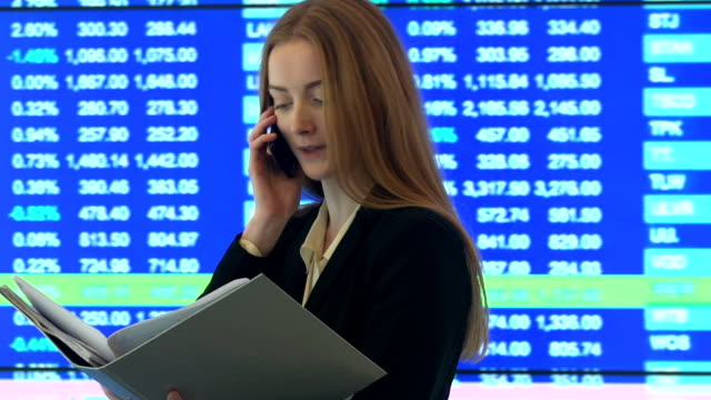 Stock numbers phone       PR  MO video