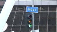 (HD1080i) Stop for Hope video