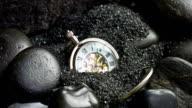 Stopwatch video