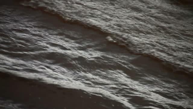 Storm Surge video