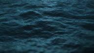 Stormy Ocean video